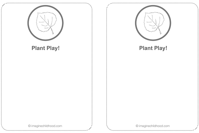 Plant.play.cards