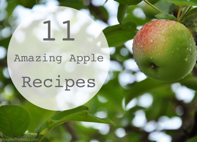 11.apple.recipes